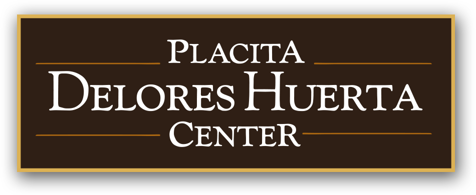 Placita Delores Huerta Center